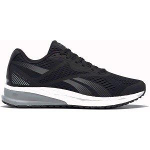 Olympia Sports官网 Reebok Harmony Road 3.5 男子运动鞋