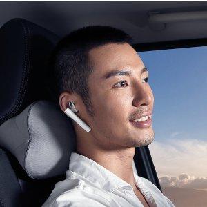 $12.99 包邮小米蓝牙耳机 青春版 高清通话 2色可选