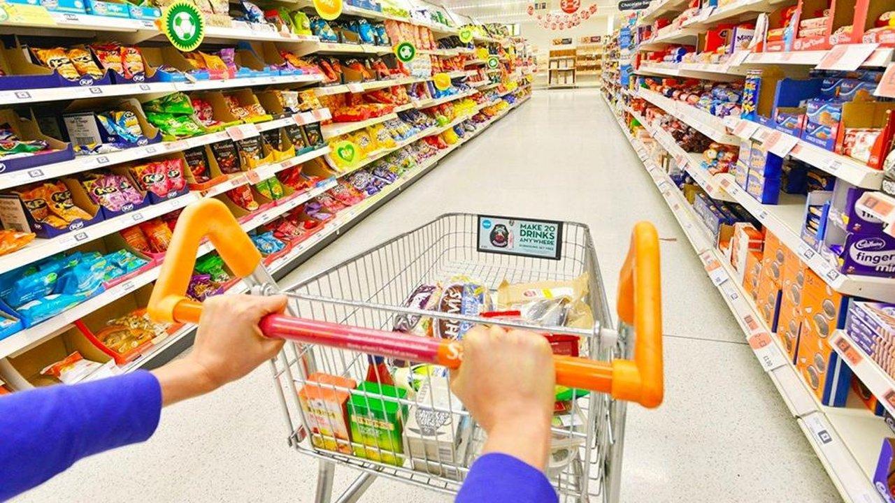 多伦多韩国超市大盘点:H-Mart、Galleria,常去的那些韩超都在这里啦!