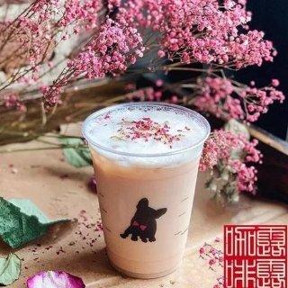美食地图-奶茶篇全美8大城市百家人气奶茶店汇总, 晒图留言最高可得$3礼卡