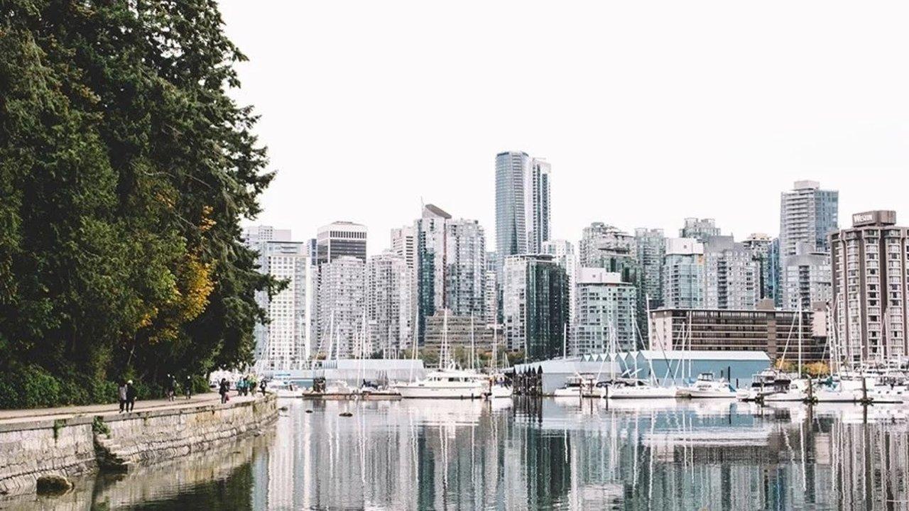 2019温哥华自由行全攻略!住宿、交通、景点、美食、路线安排一网打尽