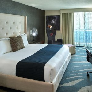 From $96Boston Hotel Special @ Hotwire.com  Enjoy your San Patrick's Day