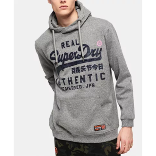 Up to 65% Offmacys.com Select Men's Superdry Apparel on Sale