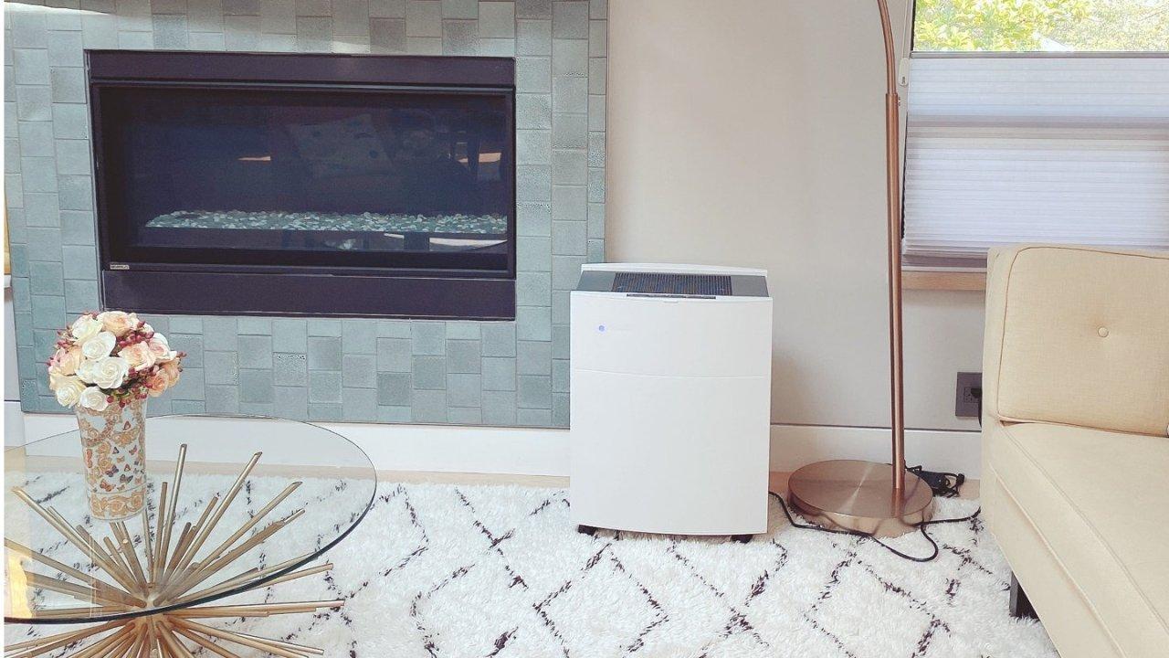 空气净化器怎么选?空气净化器使用技巧   附空气质量各项指标总结