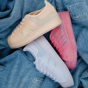 低至3折+买2双额外8折Sneakersnstuff官网 特价区潮鞋上新 Air Max、Vans等全参加