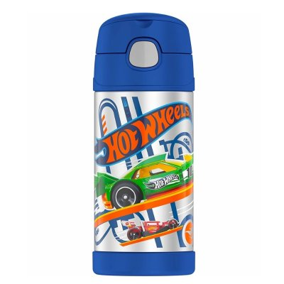 20% OffThermos Kids Cups Sale @ Albee Baby