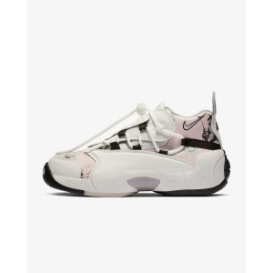 Air Swoopes 2 运动鞋
