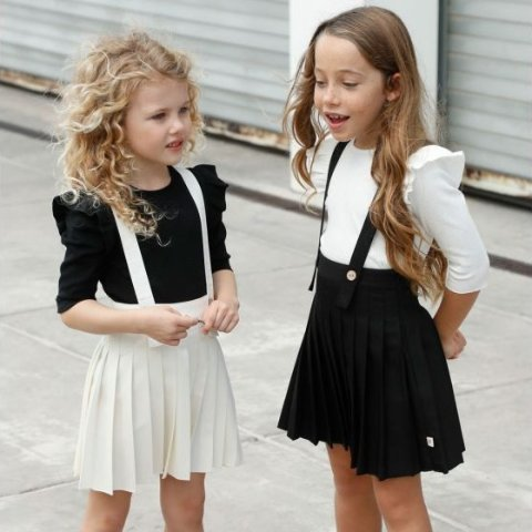 25% OffDealmoon Exclusive: Pastel Children's Clothing