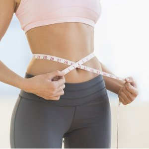 那些传说中的减肥秘方2月不减肥,3月、4月......好吧,月月徒伤悲