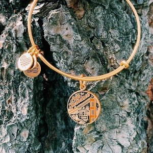 All For $9.99Alex and Ani Flash Sale