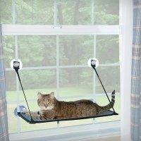 K&H Pet Products 猫咪阳光吊床