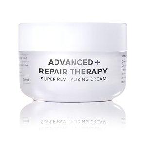 NOONI Advanced Repair Therapy Super Vitalizing Cream #allskintypes 50g