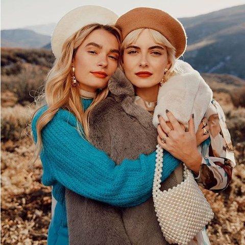 低至3折 €8.99收高领毛衣H&M 冬季大促持续上新 各种大牌平替、潮流爆款收到手软