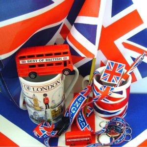 Kiltane 苏格兰围巾£9/条英国必买手信   潘海利根霸哥价、Jellycat 巴塞罗熊补货
