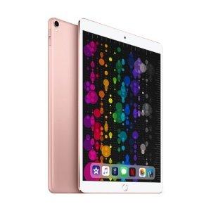Apple10.5-inch iPad Pro Wi-Fi 512GB