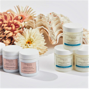 Extra 10% OffDealmoon Exclusive: Christophe Robin Hair Product Gift Sets Sale