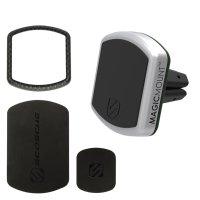 MagicMount™ Pro 碳纤维磁吸式出风口手机支架