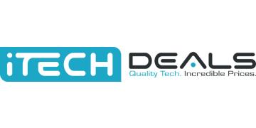 iTechDeals