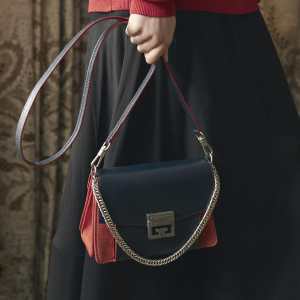 Up to 50% OffGivenchy Handbags @ Farfetch