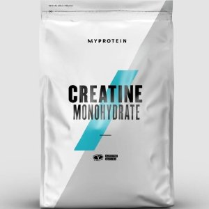 $10.99($19.99)+Free ShippingCreatine Monohydrate @ Myprotein