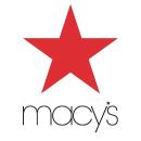 $20 Off $48 Sale @ macys.com