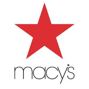 $48减$20macys.com 精选服饰、鞋履、包包、美妆促销