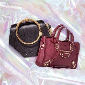 Up to 40% OffRue La La Selected Designer's Items Sale