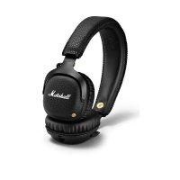 Marshall MID 头戴式蓝牙降噪耳机