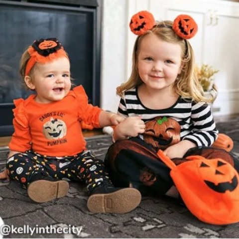 Free ShippingChildren's Place Up to 70% Off Halloween Shop