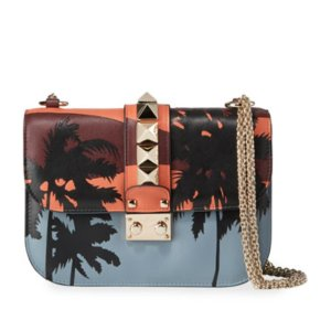 Up to 70% OffNM Last Call Select Valentino on Sale