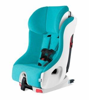 低至8折 2019年款也参加即将截止:Clek 豪华儿童安全座椅促销 多色可选