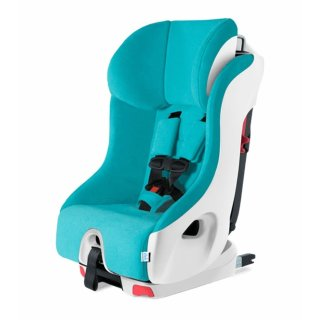 Up to 20% OffEnding Soon: Clek Car Seat Sale @ Albee Baby