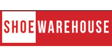 Shoewarehouse