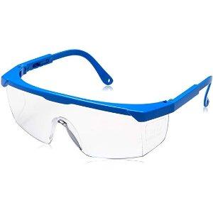 护目镜 防止唾沫病毒飞溅