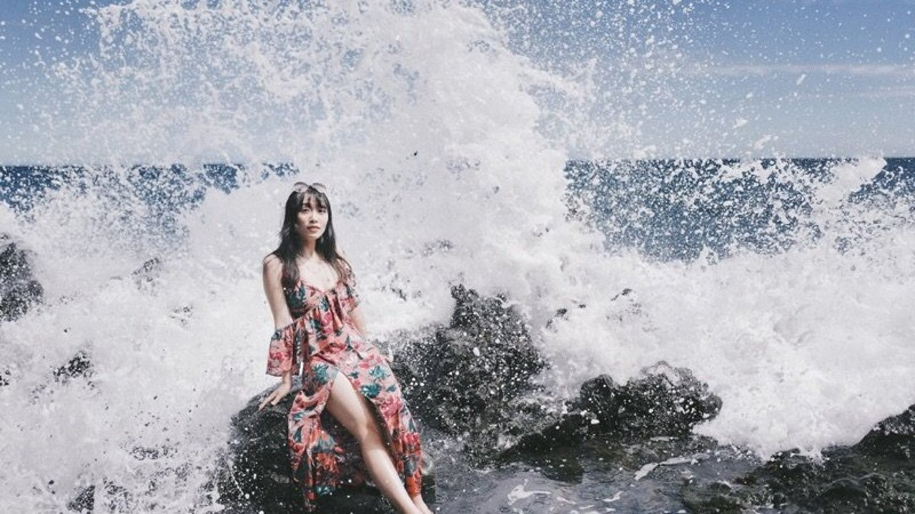 夏威夷 大岛▫️各大景点游玩体验!Checklist✔️
