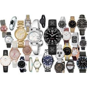 选择困难症的礼物之选拼手气的时候到啦 £10抽取大牌手表