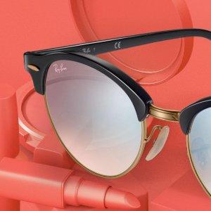20% OffFull Priced Sunglasses @ Campmor