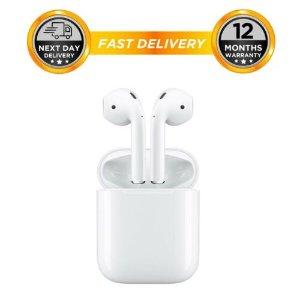 AppleAirPods 白色款