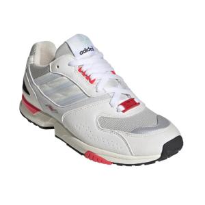 Nordstrom Rack官网 adidas ZX 4000女鞋 仅限6号、9号