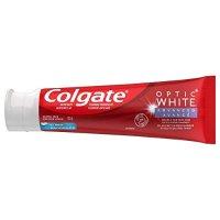 美白牙膏,冰鲜– 133 mL