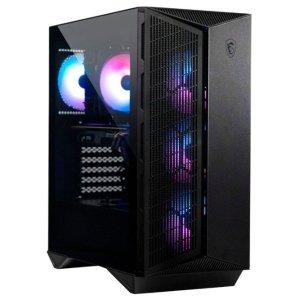 $1199.99MSI Aegis ZS 台式机 (R7 3700X, 5600XT, 16GB, 512GB)