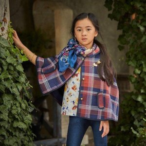 Extra 20% OffEnding Soon: Janie And Jack Kids Clothing Fall 2020 Sale