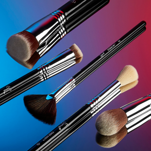 Extra 30% Off + Sales 60% OffSigma Beauty on Sale