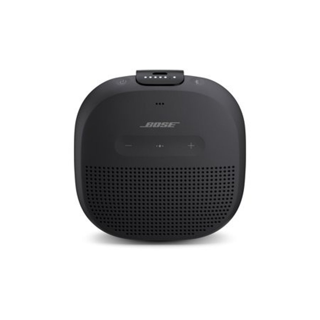 SoundLink 便携音箱