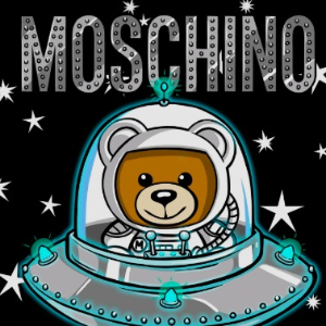 Up to 50% Off + Extra 30% OffWomen's Moschino Clothing & Accessories @ Eleonora Bonucci
