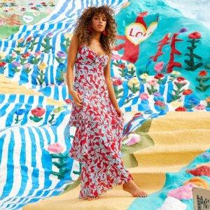 Fields Of ColorLulus Dresses Sale
