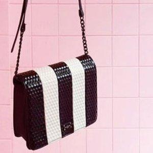 低至5折 + 包邮Pauls Boutique London 精选英伦风 平价美包热卖