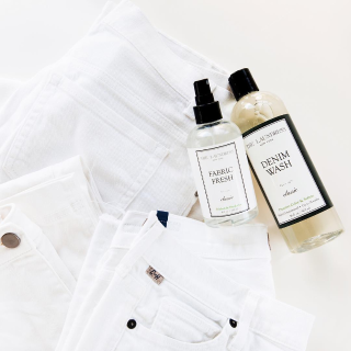 25% OffThe Laundress Products
