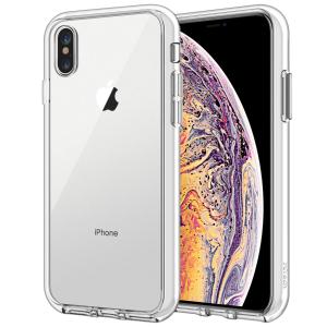 $7.99iPhone XS Max 最新款JETech手机壳促销