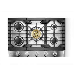 热卖款 赠方太官方铸铁烤盘Tri-Ring大火力三环灶GLS30501